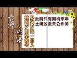 台灣諺語-種到歹田望後冬 娶到歹某一世人