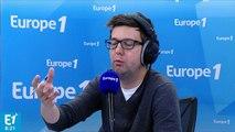 """Travail : """"Le gouvernement avance mais la mobilisation va le rattraper"""", assure Adrien Quatennens"""