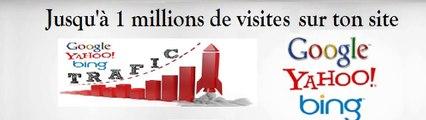 http://acheter-trafic-visiteurs.com/ AVOIR PLUS DE VISITES SUR SON SITE TRAFIC ACHETER DES VISITE OU GAGNER DES VISITES