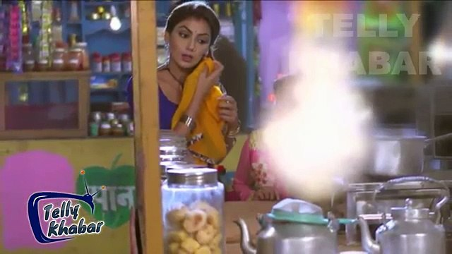 Kumkum Bhagya - 13th July 2017 - Zee Tv Kumkum Bhagya Today Serial News-Latest Updates