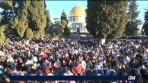 Proche-Orient: Jason Greenblatt en Israël pour relancer le processus de paix