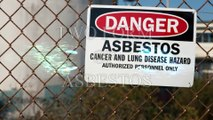 Clear Asbestos Removal Syndey
