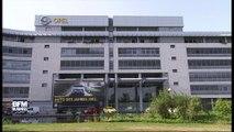 Carlos Tavares se concentre sur le redressement d'Opel