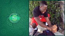 Funny KingBach and Jerry Purpdrank Jordan Jays Vine Compilation ✔ Vines Compilations Videos HD