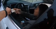 Florida's Only Black State Attorney Wants 'Dialogue' After Being Pulled Over by Cops