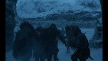 Game of Thrones : 10 infos à savoir avant de commencer la saison 7