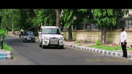 Kanamachi - Bengali Web Series - Episode 4 - by Machis Media .......Must Watch