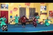 ندا چوھدری دل دی بازی  LATEST H0T NIDA CHAUDHRY 2017 MUJRA - DIL DI BAAZI - PAKISTANI DANCE  LATEST 2017 PAKISTANI MUJRA