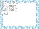 32GB MicroSD HC Class 10 MicroSDHC TF Memory Card for NOKIA N8 N9 C7 Lumia 800 900 with