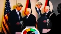 شاهد السياسيين العرب في أكثر المواقف المحرجة // على الهواء مواقف محرجة جدّا