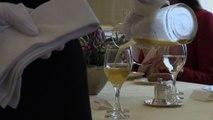 Les bonnes manières ont un prix : 27 000€ pour des cours intensifs en Suisse