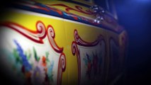ROLLS-ROYCE ANNOUNCES 'THE JOHN LENNON PHANTOM V'