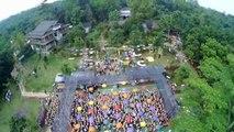 Satu Benih Summercamp 8 - SURVIVAL