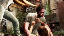 【声優実況】櫻井トオルがお送りするLeft Behind (The Last of Us DLC)#6 END