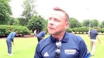 Paul Dickov on Manchester City & Gabriel Jesus | FWTV