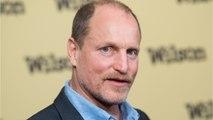 Woody Harrelson Says Lucasfilm Is Secretive To Actors