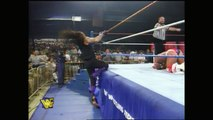 1996.06.23- The Undertaker vs. Mankind- King of the Ring
