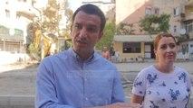 Veliaj: Tre shkolla të reja në fund të verës - Top Channel Albania - News - Lajme
