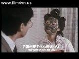 Film4vn.us-Chuyenhitrongnha_CD2.01