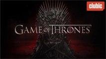 La saison 7 de Game of Thrones enflamme les esprits