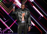 2017 ESPY Awards: The biggest winners