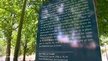 Exposition : Une promenade culturelle à Fontenay-le-Comte