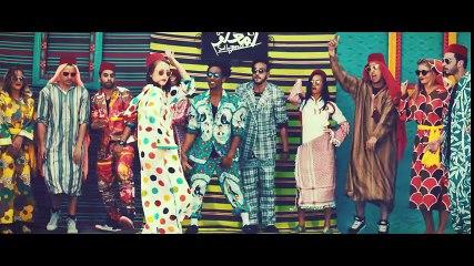 Saad Lamjarred - LM3ALLEM (Exclusive Music Video) - (سعد لمجرد - لمعلم (فيديو كليب حصري - YouTube