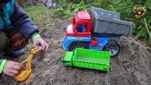 Bebé coches de los niños Juegos de dibujos animados sobre los coches coches para niños mankituigry 28