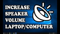 IeE7) windows 7 volume mixer - video dailymotion