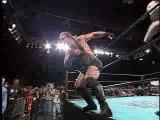 ECW  RVD, SABU, DUDLEY BOYS,WWE, CZW, TNA