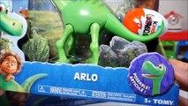 Gros dinosaure des œufs chiffres bon le le le le la Bon Dino 6 sortes de Big Dinosaur Figurines-jouets Kinder Egg Alo Kinder Surprise alkkagi Violet samedi