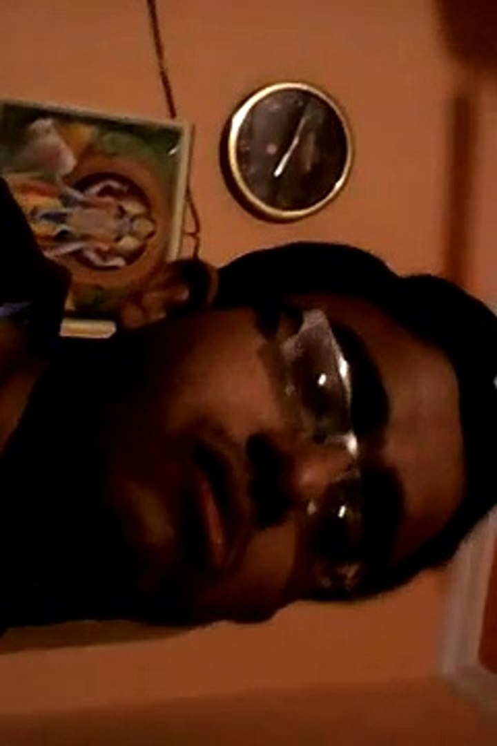 Gori tera gaon bada pyara by shantanu chakraborty - YouTube (360p)