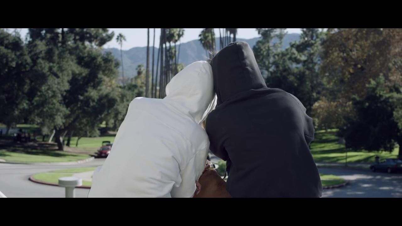 Hypnos Sleep Hoodie, the inflatable hoodie