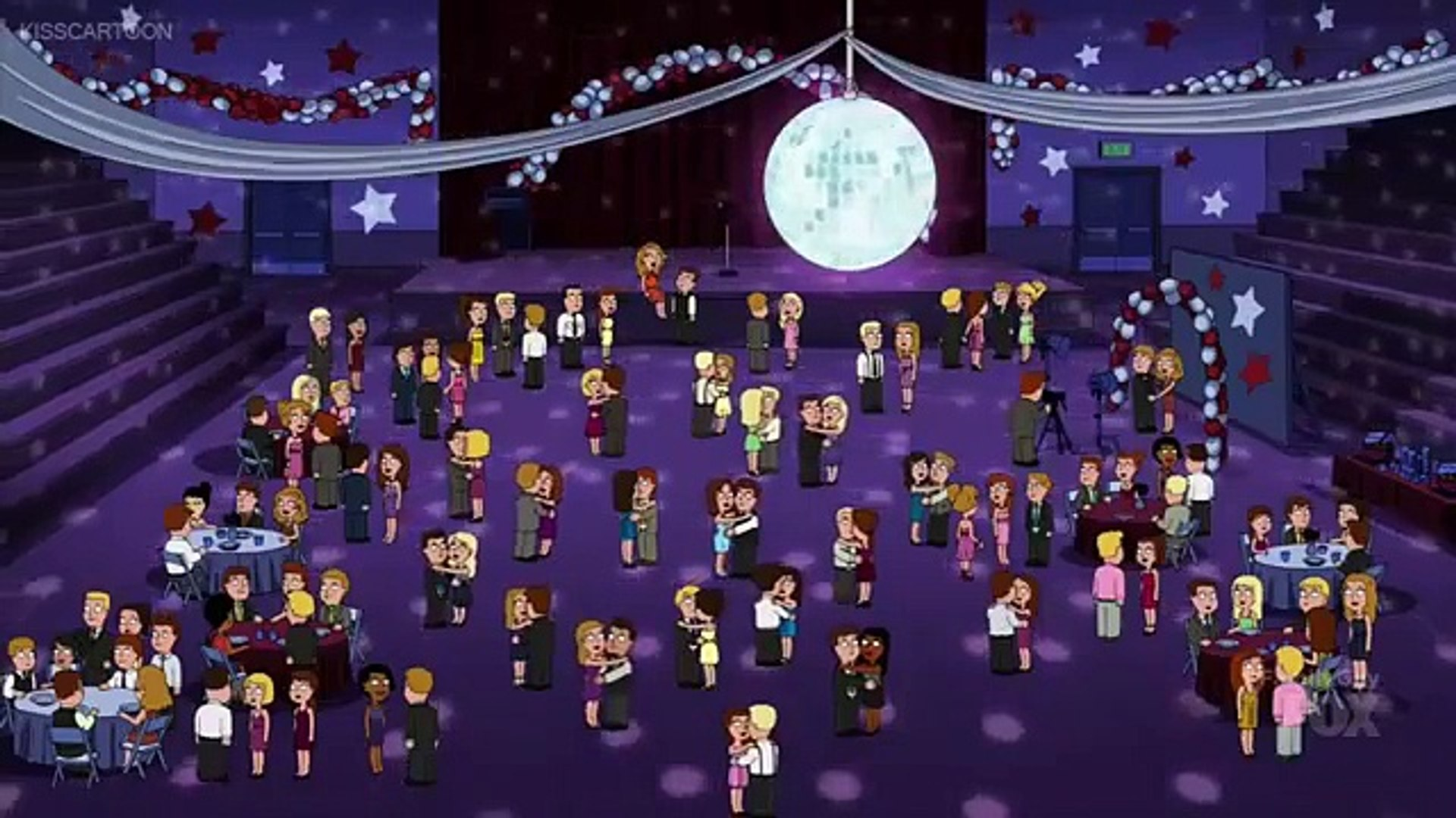Family Guy - Herbert the Pervert Has A Date-3liSB05i3vU