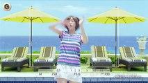 10篇 本田翼 CM C1000ビタミンレモン 「冬の元気にビタミンC!」 ほか