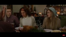 Same Kind of Different as Me Full Movie Streaming Online in HD-720p Video Quality [Original Tv Series]