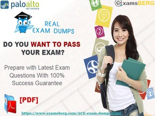 How Can I pass my ACE Exam