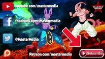 Goku vs Jiren Part 2  Dragon Ball Super Episode 110 (Fan Animation) - HD 720p