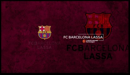 2017-18 Team Preview: FC Barcelona Lassa