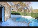 Acheter une maison sur la Costa Blanca – Annonces immobilières bord de mer – Trouvez votre bien immobilier