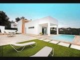 Acheter une maison sur la Costa Blanca – Annonces immobilières en Espagne – Devenir Propriétaire ?