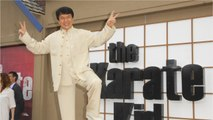 Jackie Chan Says Rush Hour 4 Is A Go