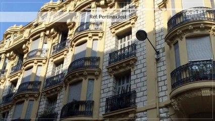 A louer - Appartement - Nice (06000) - 4 pièces - 90m²
