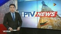 GLOBALITA: Libu-libong katao, pumila sa Grand Palace para magbigay ng huling respeto kay King Bhumibol