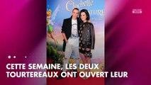 Alizée et Grégoire Lyonnet : Les enfants, c'est pour bientôt !