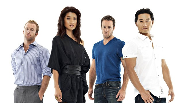 Hawaii Five-0 Season 8 Episode 2_Free Online Video Streamming Full episode long HD-1080p