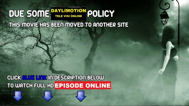 The Originals Season 5 Episode 12 Eps 12 - Full Online