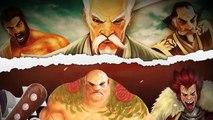 Samurai Spirit - Game Play 2