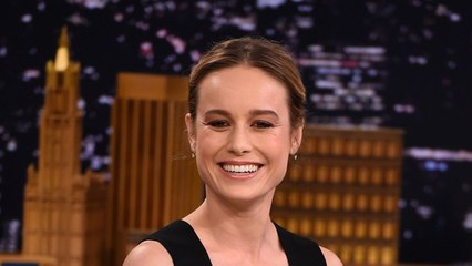 brie larson details experience with sexual harassment