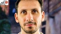 Claudio Cominardi (M5S): Radio Radicale - prospettive di sviluppo e lavoro in Italia - MoVimento 5 Stelle - M5S